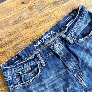Other - Nautica Relaxed Fit